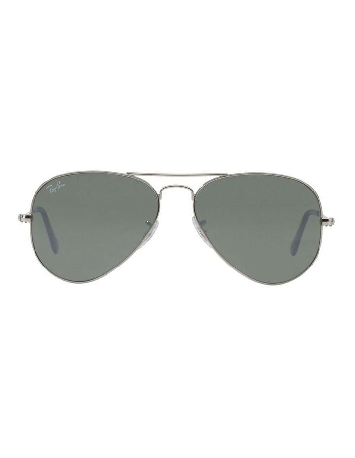 RB3025 256872 Sunglasses image 2