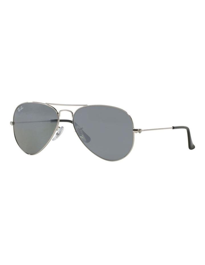 RB3025 256872 Sunglasses image 4