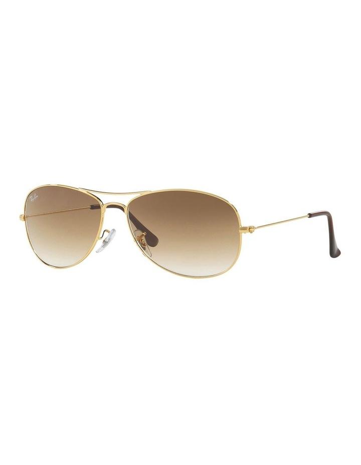 RB3362 318270 Sunglasses image 1