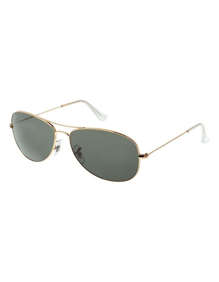 Rb3362 Sunglasses image 2