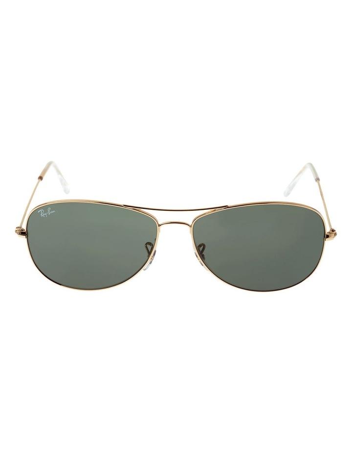 Rb3362 Sunglasses image 1