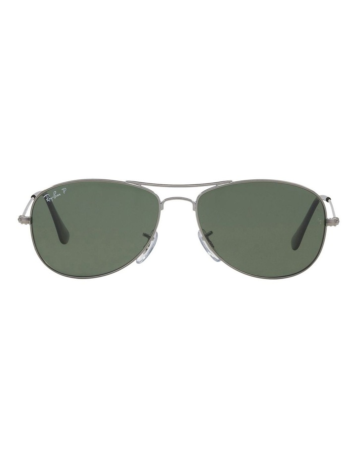 RB3362 297491 Polarised Sunglasses image 1