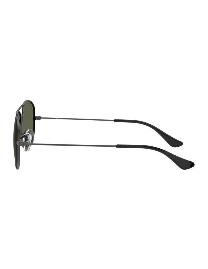 0RB3362 Cockpit 1068939005 Polarised Sunglasses image 4
