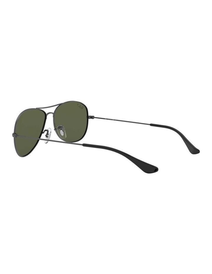 0RB3362 Cockpit 1068939005 Polarised Sunglasses image 5