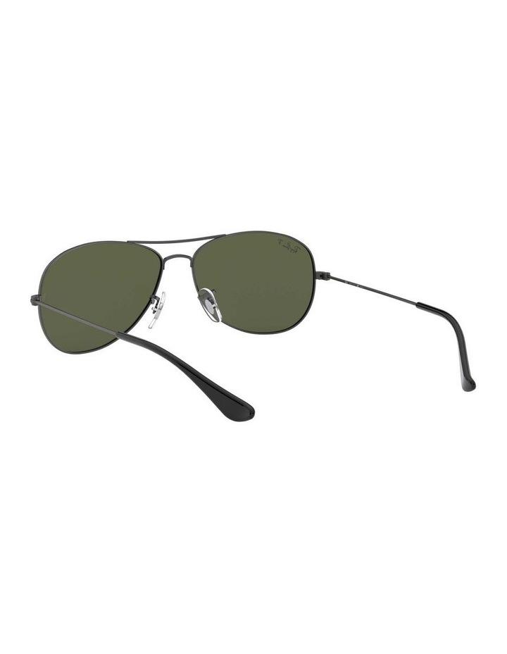 0RB3362 Cockpit 1068939005 Polarised Sunglasses image 6