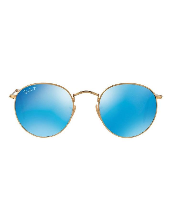 RB3447 363399 Polarised Sunglasses image 2