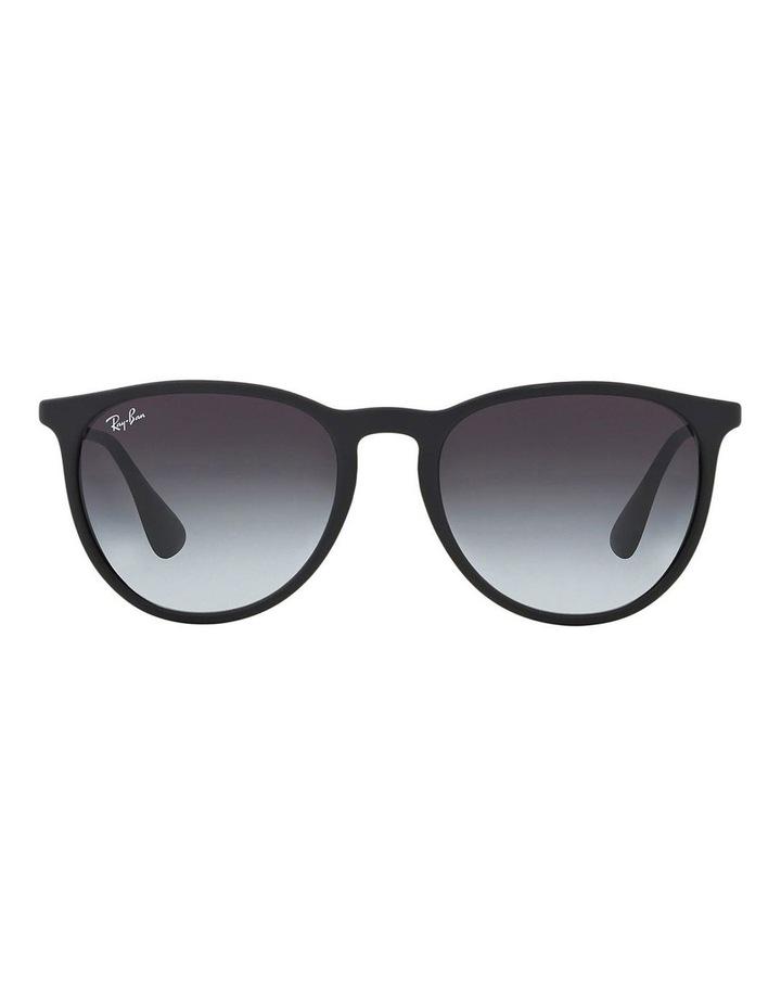 RB4171 342568 Sunglasses image 2