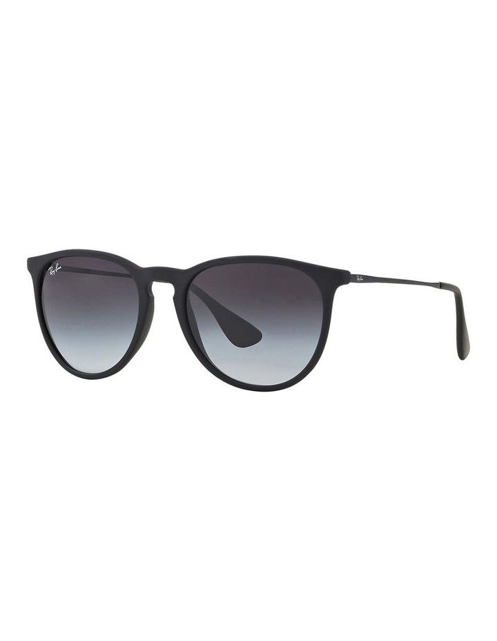 RB4171 342568 Sunglasses image 4