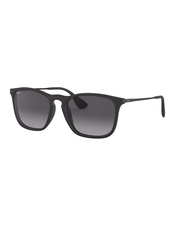0RB4187 Chris 1129916001 Sunglasses image 1