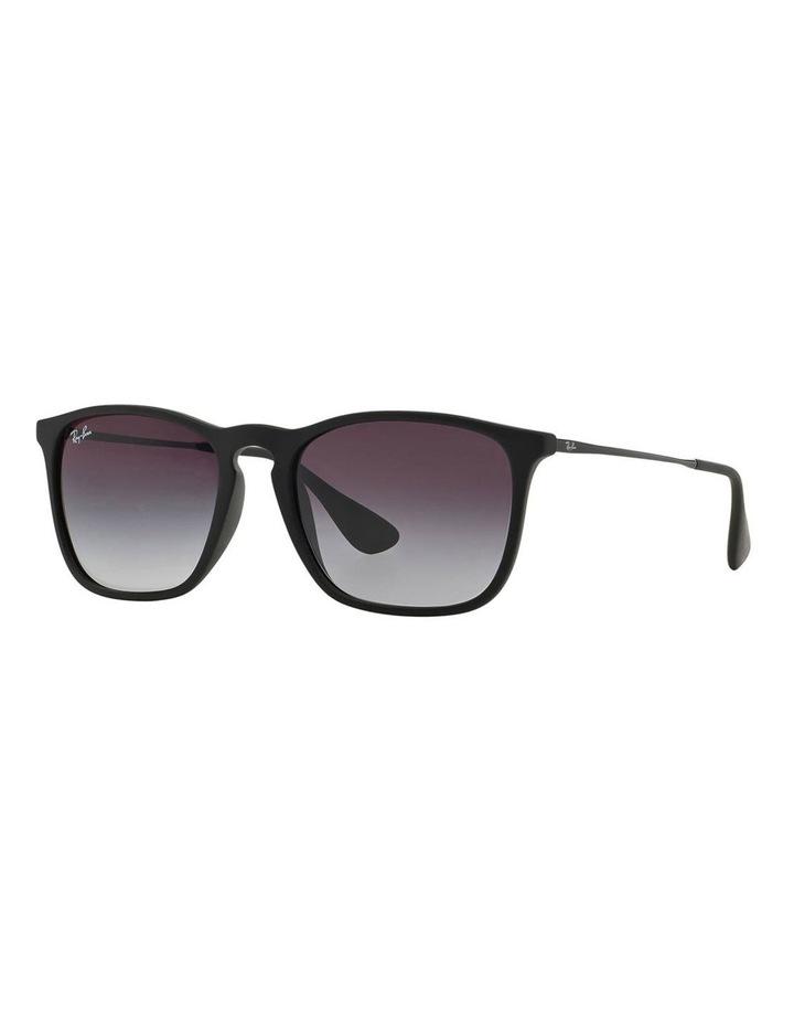 RB4187 350019 Sunglasses image 4