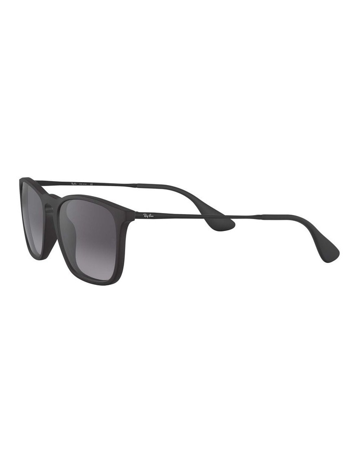 0RB4187 Chris 1129916001 Sunglasses image 3