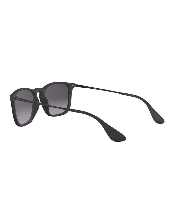 0RB4187 Chris 1129916001 Sunglasses image 5