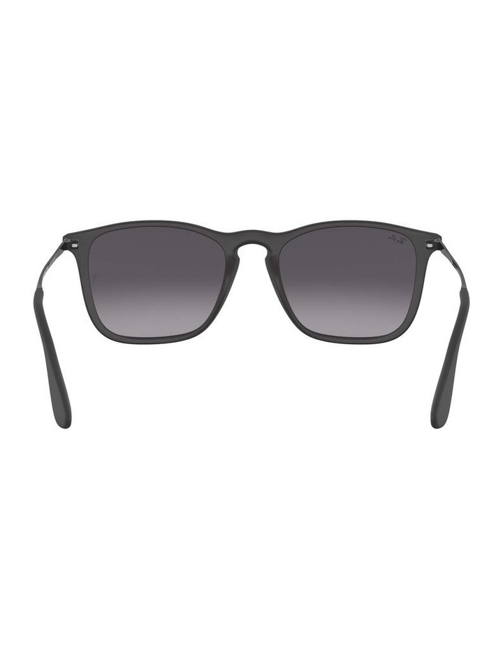 0RB4187 Chris 1129916001 Sunglasses image 7
