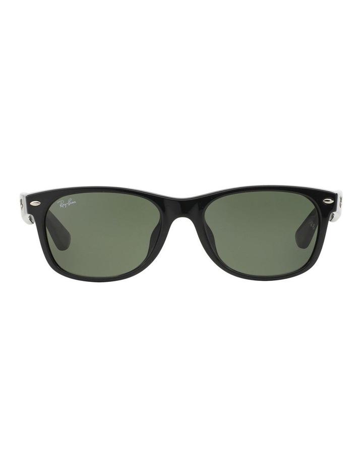 RB2132F 354875 Sunglasses image 1