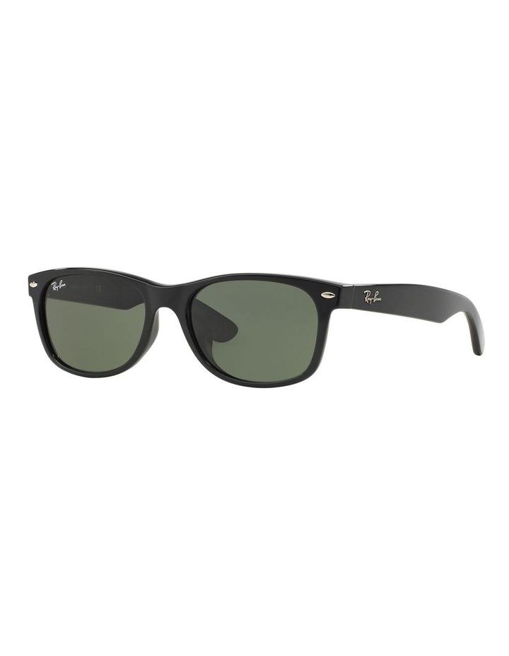 RB2132F 354875 Sunglasses image 2