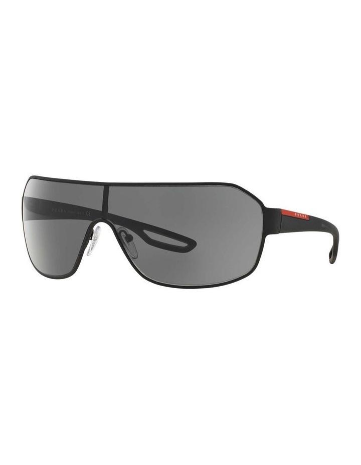 PS 52QS 369877 Sunglasses image 1
