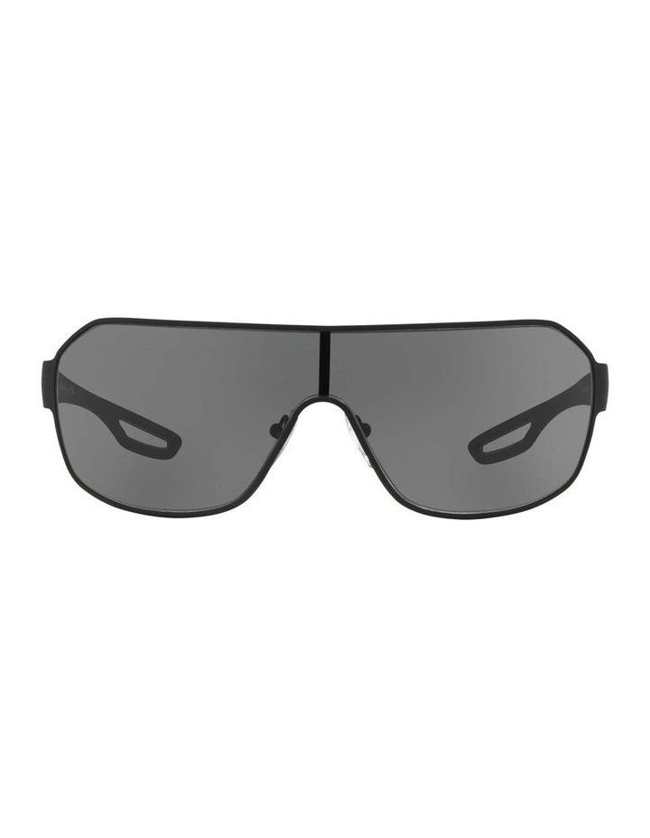 PS 52QS 369877 Sunglasses image 2