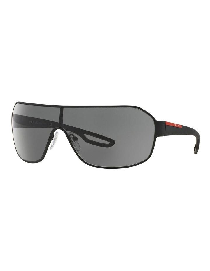 PS 52QS 369877 Sunglasses image 4