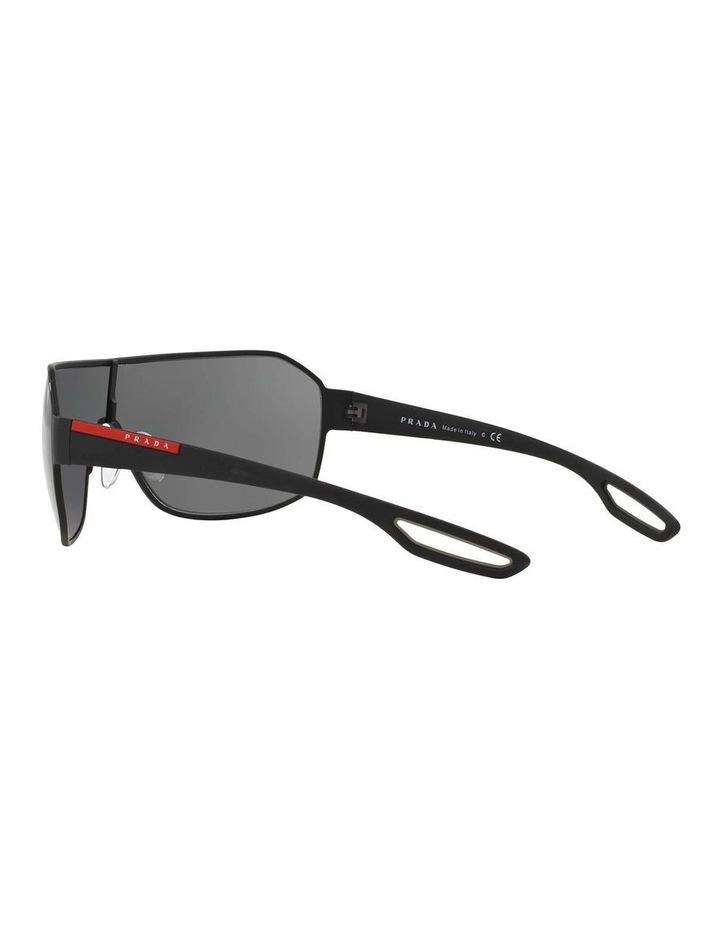 PS 52QS 369877 Sunglasses image 5