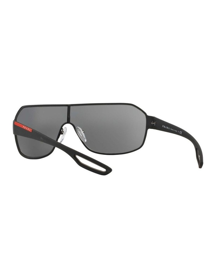 PS 52QS 369877 Sunglasses image 6