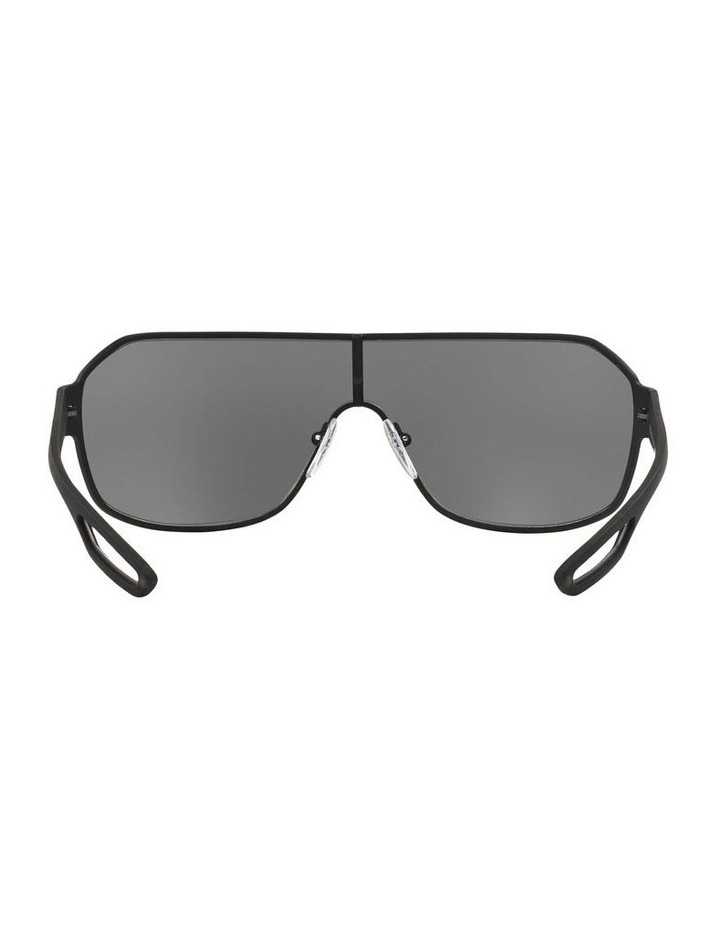 PS 52QS 369877 Sunglasses image 7