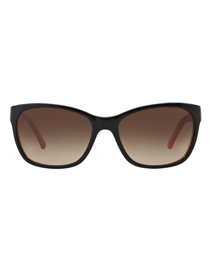 EA4004 352336 Sunglasses image 1