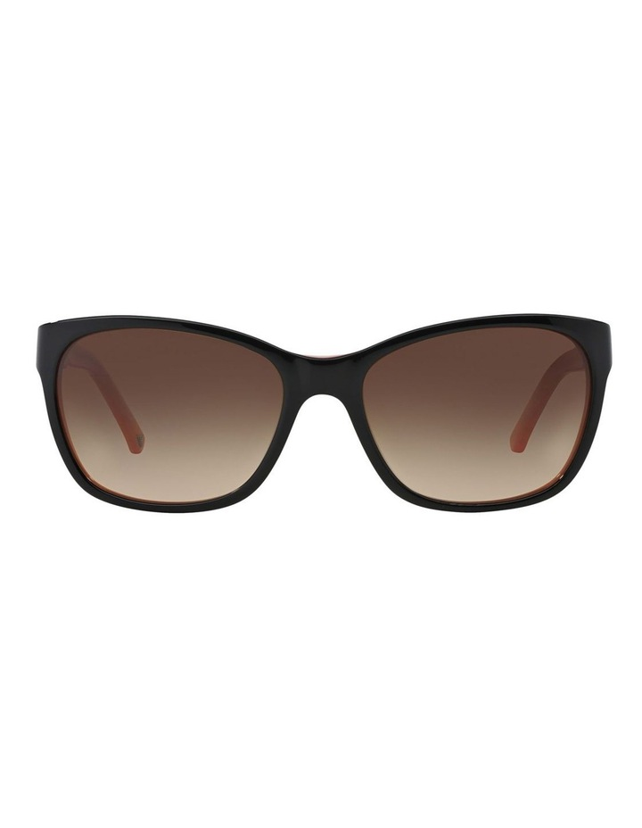 EA4004 352336 Sunglasses image 2