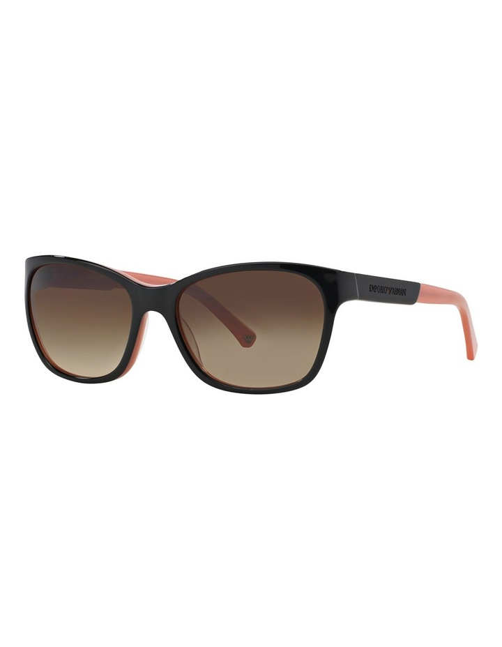 EA4004 352336 Sunglasses image 3