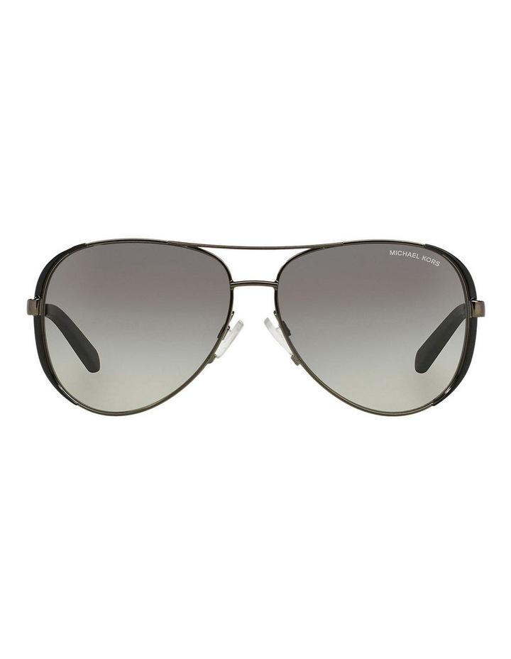 fe5cd985d86 Mk5004 Chelsea Sunglasses image 1