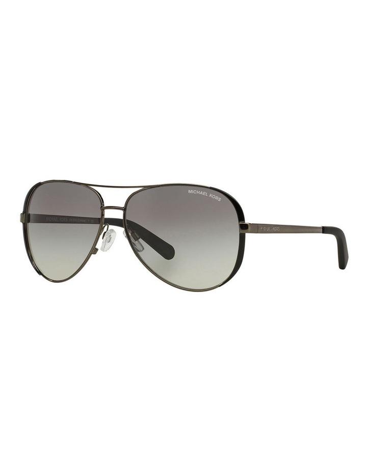 MK5004 370111 Sunglasses image 4
