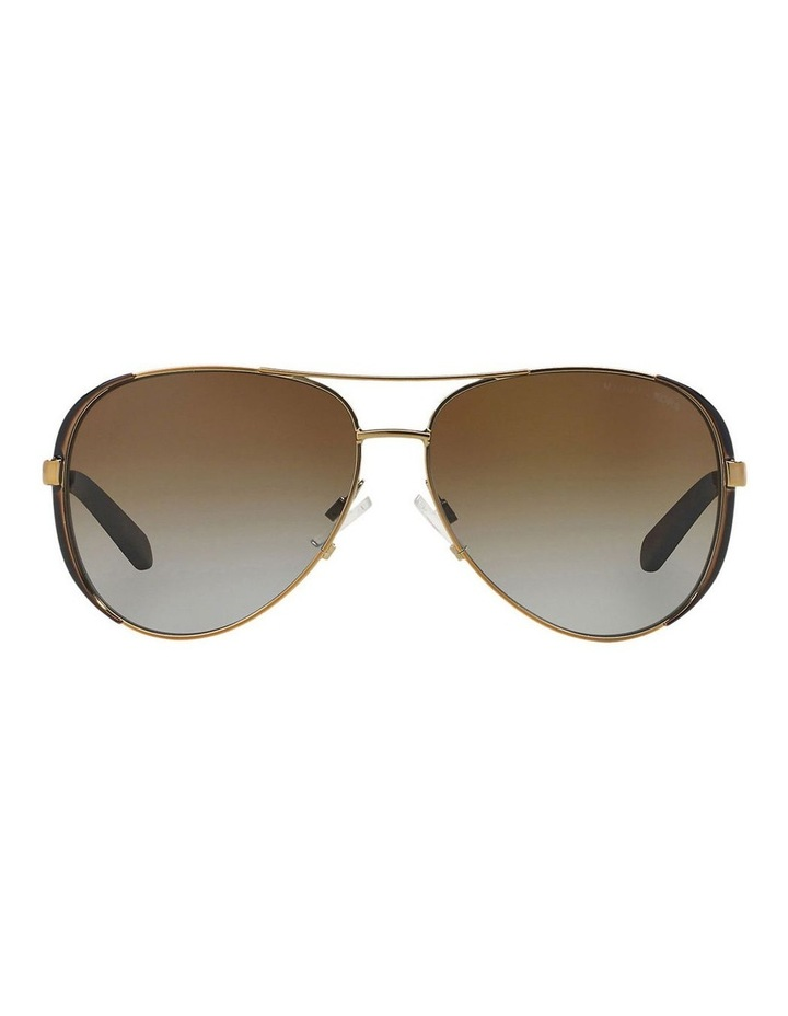 MK5004 370112 Polarised Sunglasses image 1