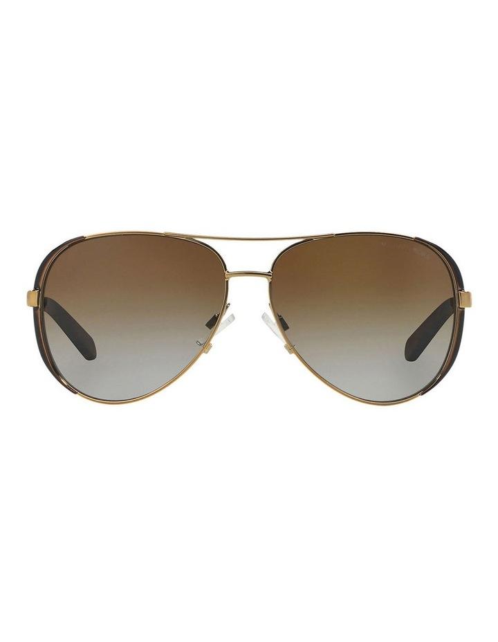 Mk5004 Chelsea Sunglasses image 2