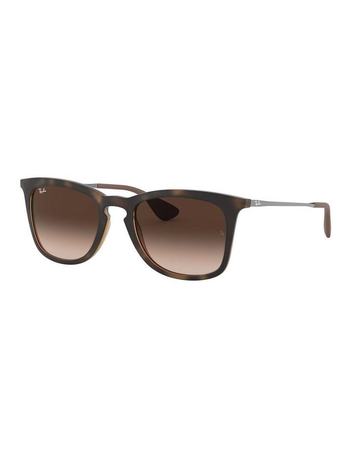 0RB4221 1504610007 Sunglasses image 1