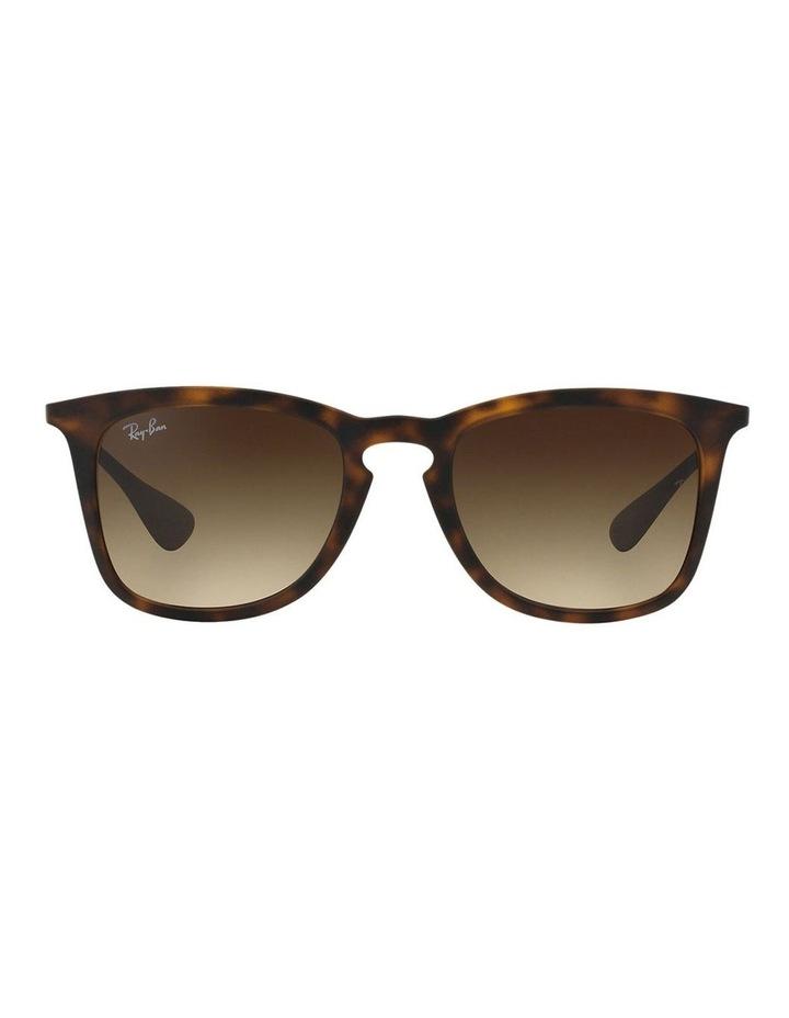 RB4221 374079 Sunglasses image 2
