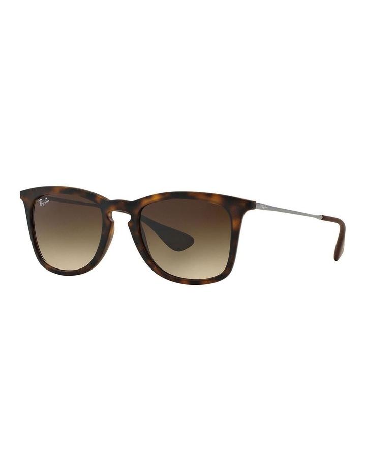RB4221 374079 Sunglasses image 4