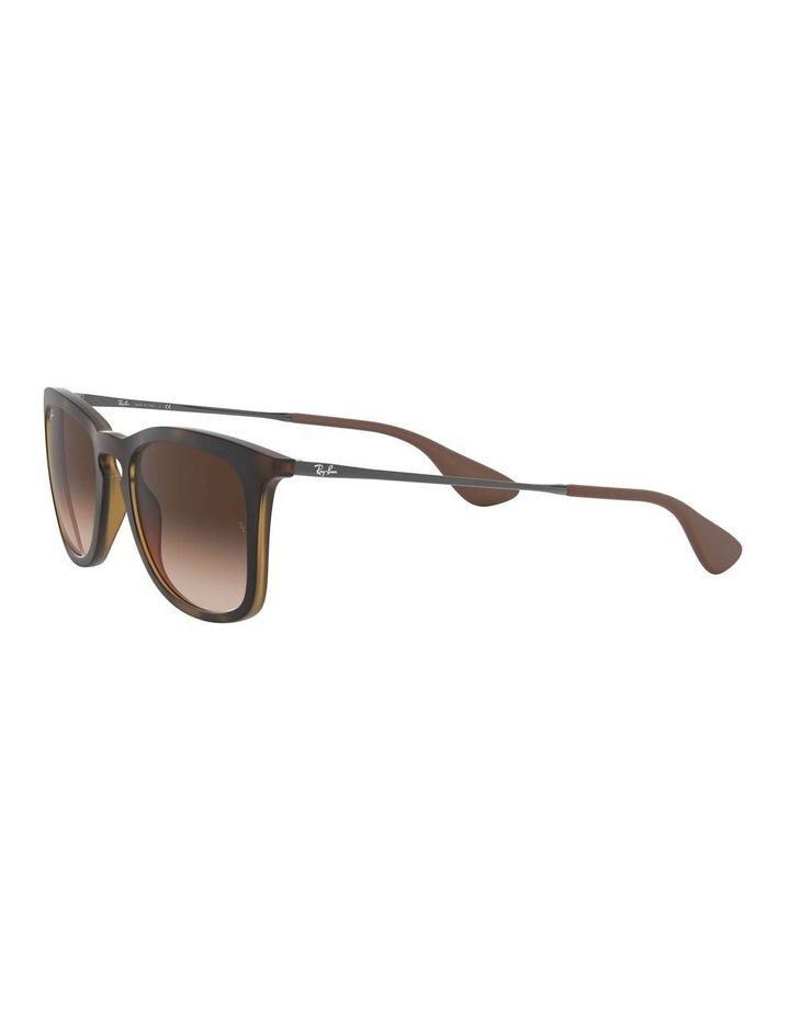 0RB4221 1504610007 Sunglasses image 3