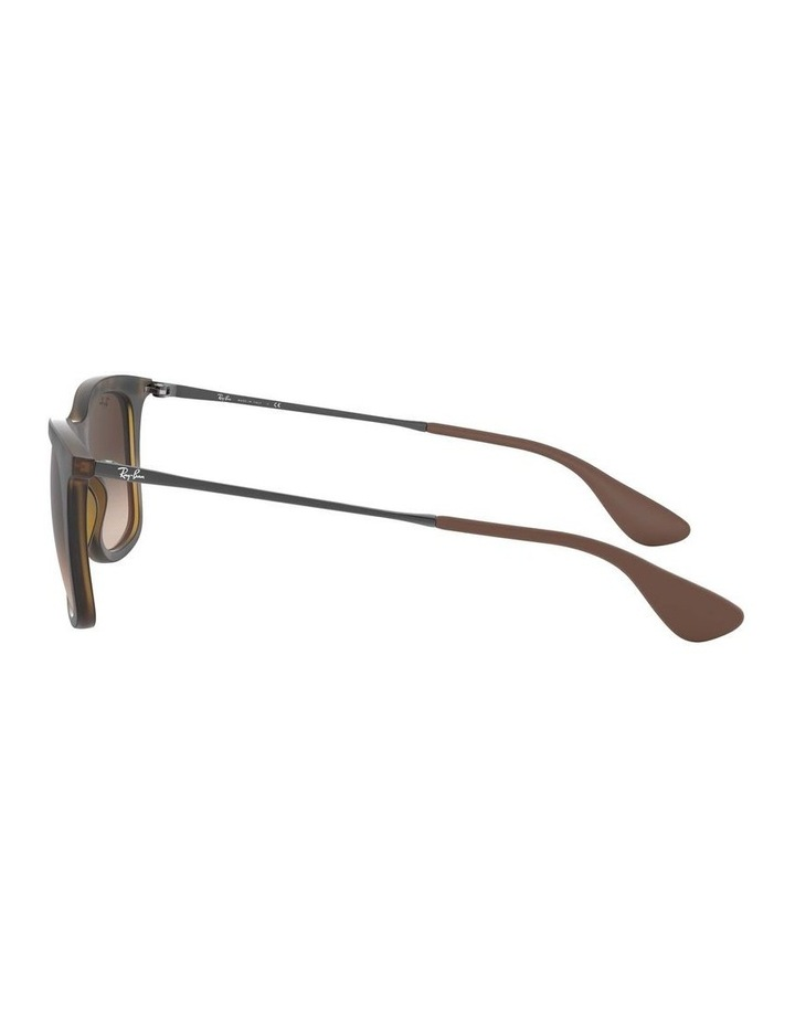 0RB4221 1504610007 Sunglasses image 4