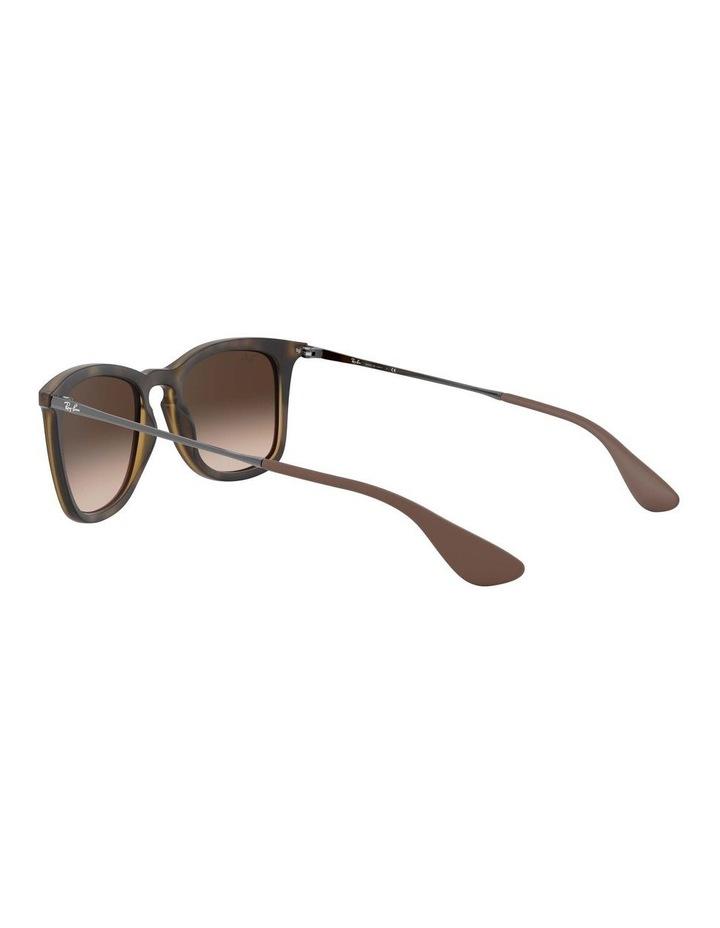 0RB4221 1504610007 Sunglasses image 5