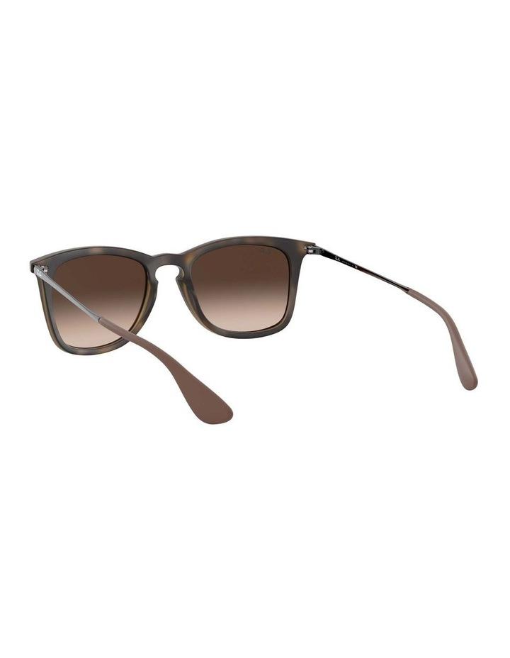 0RB4221 1504610007 Sunglasses image 6