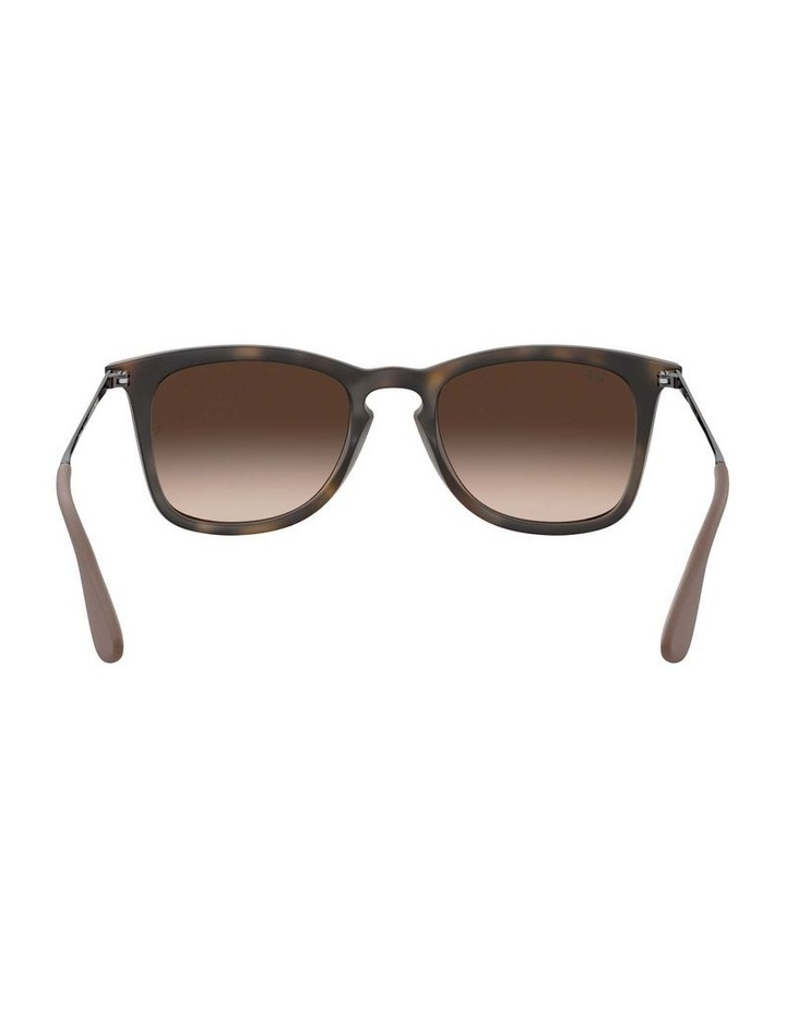 0RB4221 1504610007 Sunglasses image 7