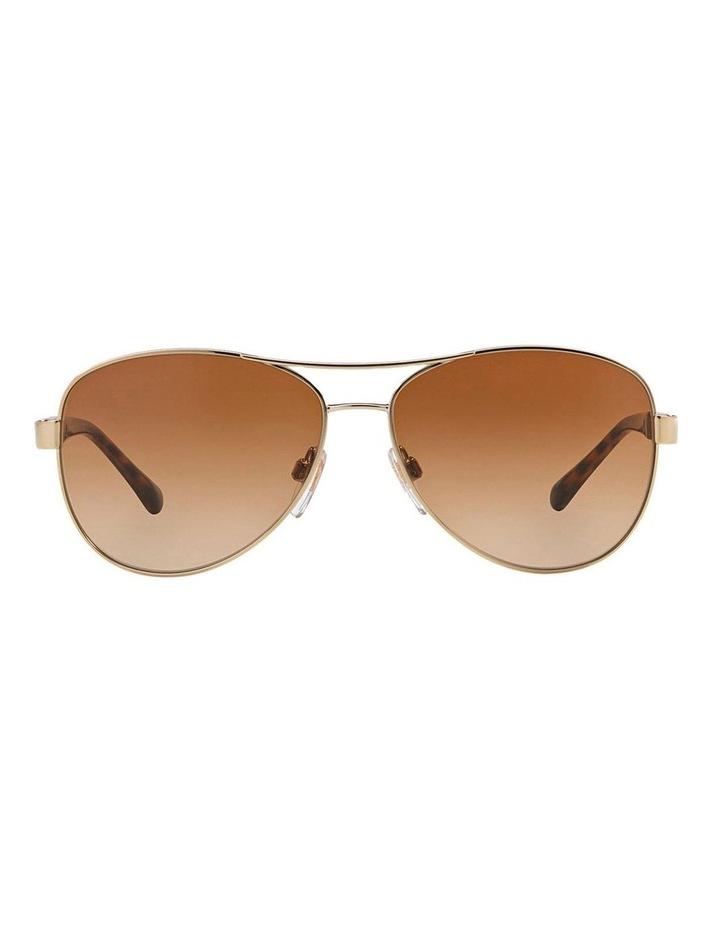 BE3080 369212 Sunglasses image 2