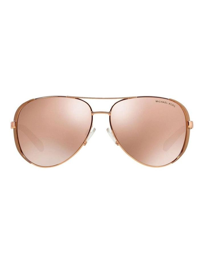 MK5004 370113 Sunglasses image 2
