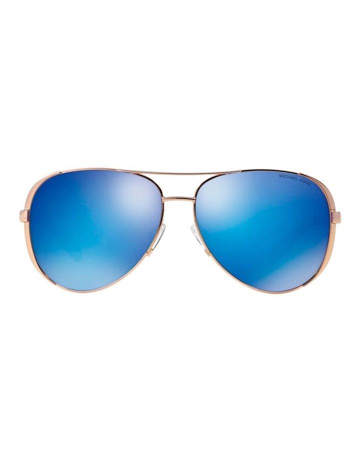 MK5004 378514 Sunglasses image 2