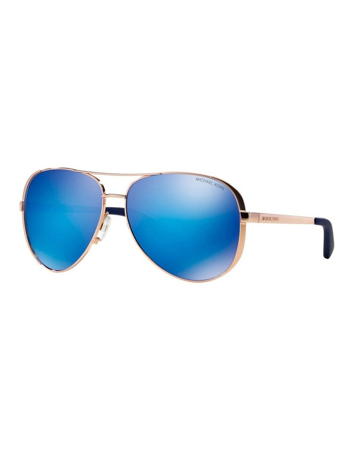 MK5004 378514 Sunglasses image 4