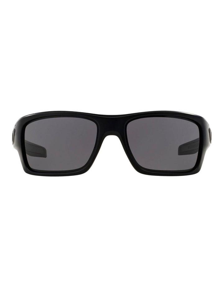 OO9263 375165 Sunglasses image 1