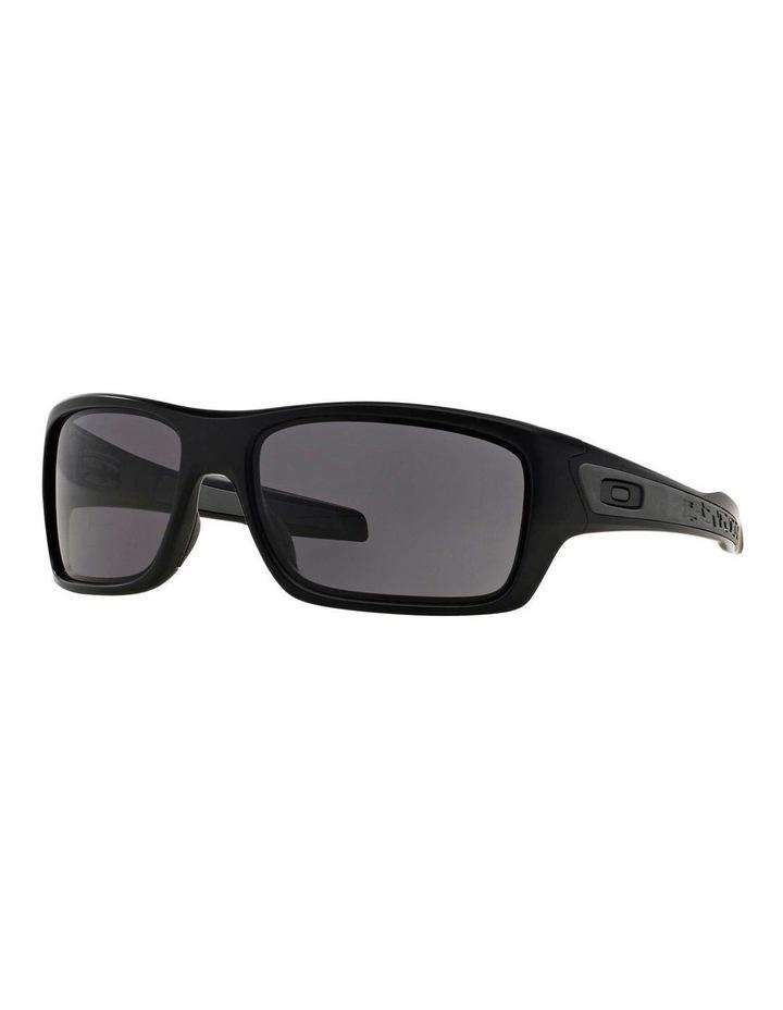 OO9263 375165 Sunglasses image 3