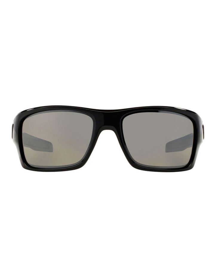 Turbine Sunglasses image 2