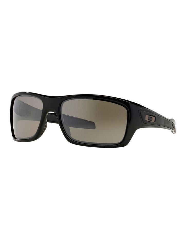 Turbine Sunglasses image 4