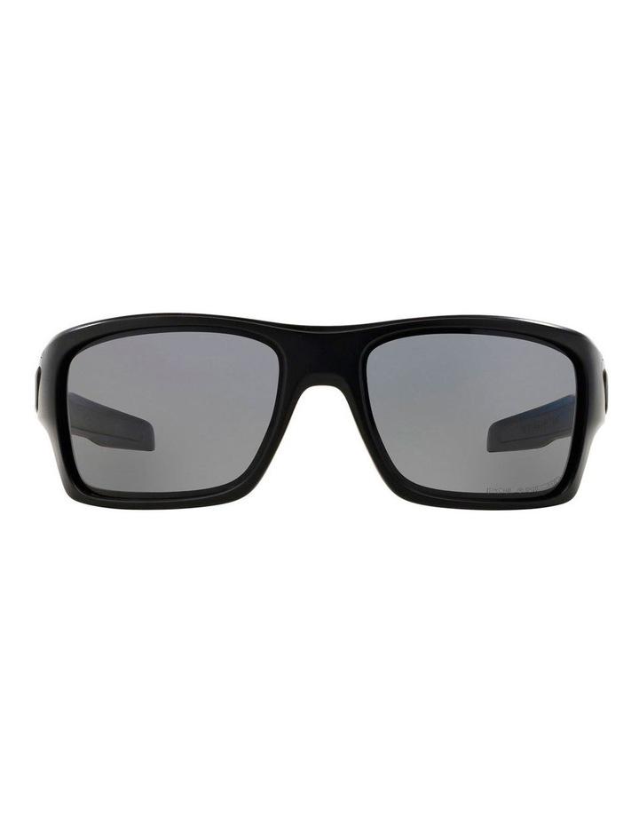 OO9263 375169 Polarised Sunglasses image 2
