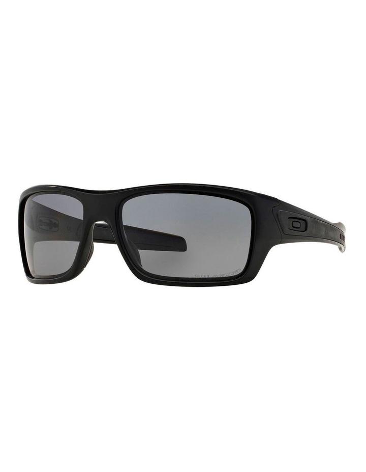 OO9263 375169 Polarised Sunglasses image 4